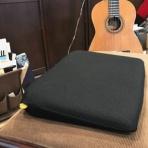クラシックギタリスト尾野桂子のブログ