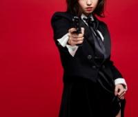 【元欅坂46】舞台「熱海殺人事件」にずみこキタ━━━(゚∀゚)━━━!!