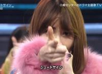 【Mステ】AKB48が「シュートサイン」を初披露!キャプチャ・感想などまとめ!