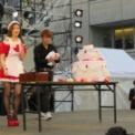 東京大学第68回駒場祭2017 その323(ミス&ミスター東大コンテスト2017の16/大野南香)