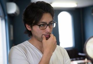 【賞賛】山田孝之、魅力的な俳優の増加を待望「俺がこんなに忙しいのはおかしい」
