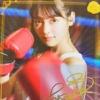 『上坂すみれ、対戦できるトレカを発売!!』の画像