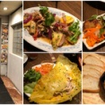 優しい!ヘルシー!歌舞伎町「チャオベトナム」のベトナム料理
