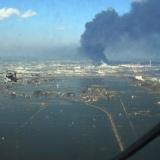 【閲覧注意】3.11東日本大震災、「一番絶望した写真」といえばこれだよな・・・