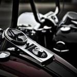 3輪、屋根付き、125~250cc、25万以内←なんで日本のバイクメーカーはこれ作らないの?