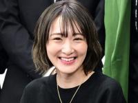 【朗報】生駒里奈「後輩たちが宝物。ありがとう乃木坂46」