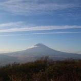 『富士山は登る山ではなく』の画像