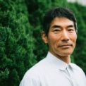 【速報❗️】8/10 龍神レイキ主催 矢作直樹先生 講演会!
