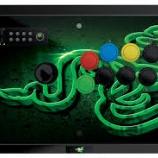 『【後編】Razer製アケコンatroxをPS4向けに改造してみた Horiパッド乗っ取り編』の画像