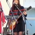 第58回慶應義塾大学三田祭2016 その5(ユーロロック研究会バンド演奏)