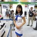 最先端IT・エレクトロニクス総合展シーテックジャパン2013 その9(TDKの2)