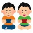 新型switch買う人、集まれ~!