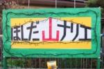 『山ナリエ』が本日11/30(土)PM5:30~スタートです!【神戸のルミナリエを超える?と話題になってる】