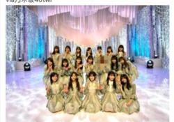 【悲報】与田祐希の顔にモザイクかけた画像をアップする中国ヲタ.......