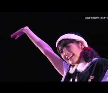 『【動画】【DVD】道重さゆみファンクラブツアー2018 in浜松』の画像