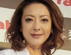 西川史子が「サンジャポ」で泣いた理由wwwwwww