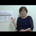 神戸ろうあ協会がワクチンに関する動画を更新しています。