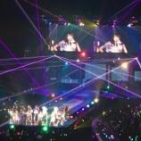 『【乃木坂46】会場熱狂!GirlsAward 2016で白熱のライブパフォーマンスを披露!!!』の画像