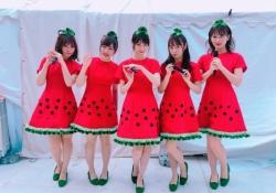 【乃木坂46】スイカ→純奈カワウソ→カワウソは私だよ~←この流れすこwww