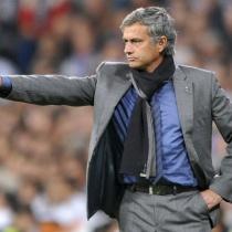「今でもインテルが懐かしい。あれほど幸せを与えてくれたクラブはなかった」by モウリーニョ監督