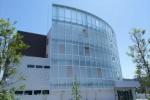 (仮称)私部西医療ビルが正式名称『メディカルテラスかたの』になって完成までもうちょっとみたい!