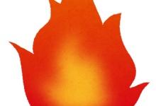 【篠栗駅前公衆トイレ放火】女子高生「イライラした」→放火 連続不審火との関連の可能性