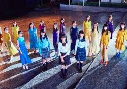 今年のベストヒット歌謡祭の乃木坂46...ダンス学生のコラボってマジか・・・