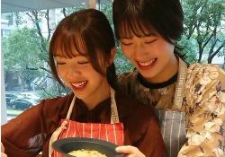 【速報】乃木坂46、3/11の猫舌SHOWROOMは楽しそうなこの2人!
