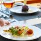 今年も日本最大級のフランス料理イベント「ダイナースクラブ フランス レストランウィーク 2020」開催