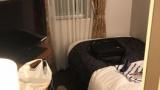 【朗報】俺が今宿泊してるホテル、広すぎワロタwww(※画像あり)