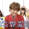 【HKT48】 Mステ 大反省会