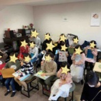 甲南山手音楽教室・柴野ピアノ教室講師柴野大一ブログ