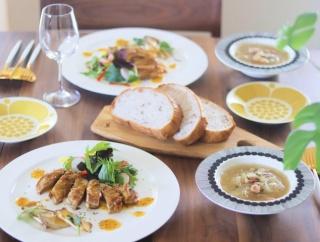 【カルディ】普通の料理がこれ1つでレストラン級にヾ(*´∀`*)ノ 絶対に失敗しないソース!