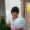 HKT48に在りし日のえりりん(亀井絵里)がいた・・・ in モ娘(狼)