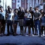 『【映画】 シティ・オブ・ゴッド 【報われない世界】』の画像