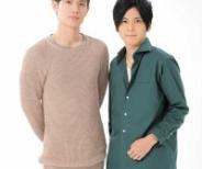 『三浦春馬×梶裕貴』 Wエレン、『水原希子×石川由依』 Wミカサのインタビューが公開へ!