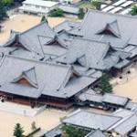 天理教に入ってて奈良の天理に缶詰状態(修養科生)の彼氏に、「こっちにおいでよ」って誘われて断った結果…