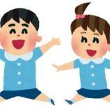 『【衝撃】コロナ後に生まれた幼児、ヤバすぎることになる模様・・!!ご覧ください →』の画像