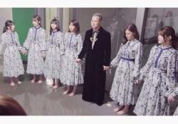 seishiroさんありがとう・・・乃木坂46、いい画像だな・・・・・