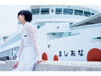 【欅坂46】流石に平手友梨奈の稼働率悪すぎないか?