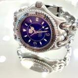 『タグホイヤーのお修理は、時計のkoyoにお任せ!』の画像