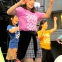 東京大学第67回駒場祭2016 その135(東大ハロプロ研究会STARTING LIVE)