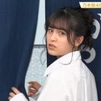 【乃木坂46】大園桃子、ガチのメンヘラぶりが露呈されてしまうwwwwww