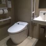 海外「日本で公衆トイレを探そうと思ったらどの位大変?」日本の公衆トイレ事情に対する海外の反応