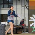 2013年 第45回相模女子大学相生祭 その19(ミスマーガレットコンテスト2013の7(黒沢奈々絵))
