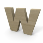 「w」 ←最初に2ちゃんねるでこれを表現した天才誰だよ