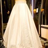 『フルオーダースカートドレスを製作。Ⅱ』の画像