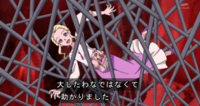 【ヒーリングっど プリキュア】第39話 感想 変なウィルスもヒーリング【ヒープリ】