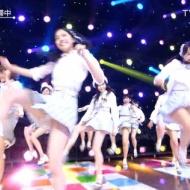 ミュージックステーションでSKE48の放送事故が発生www【画像・動画あり】 アイドルファンマスター