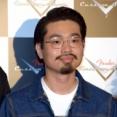 ハマ・オカモト、志村けんさんを偲んでヒゲダンスのテーマ曲を披露